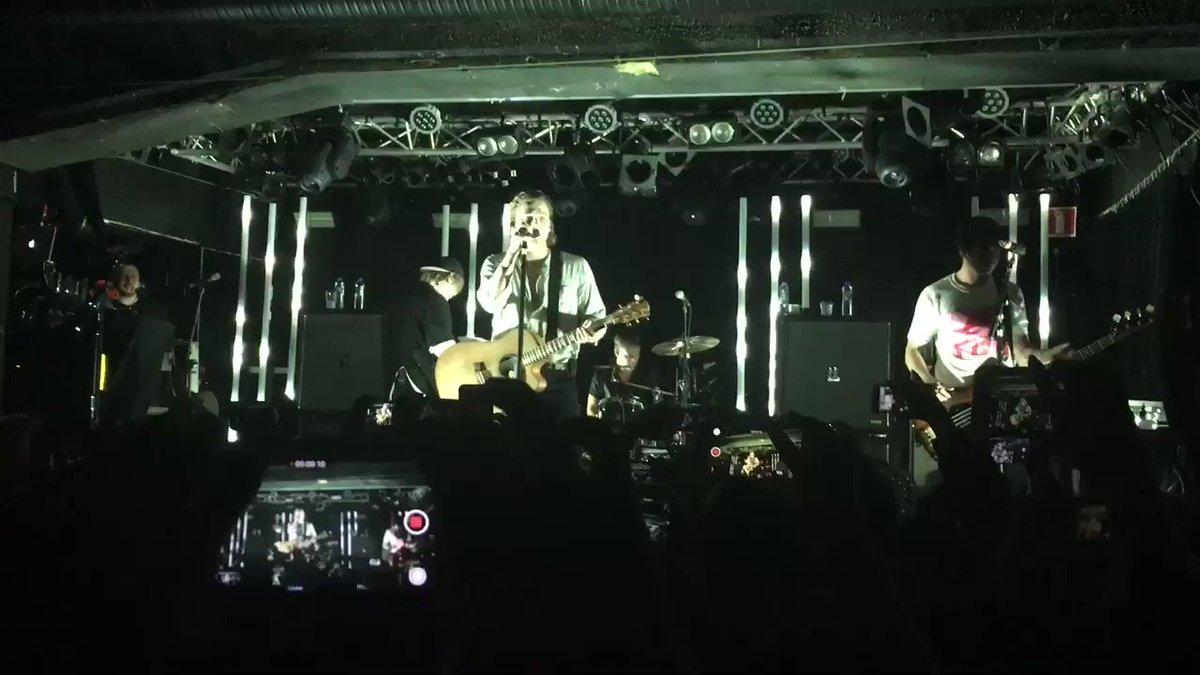 """Vídeo da nova música """"Lie to Me""""! #5SOS3..."""