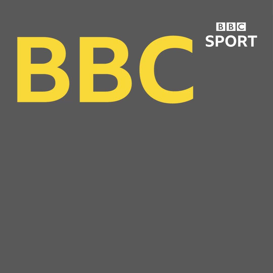 bbc sport - HD1080×1080