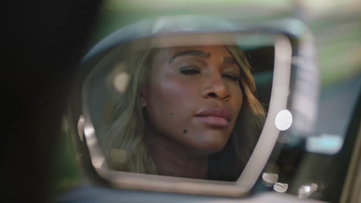 As my next chapter begins, I'm ready to see how far I can go. @LincolnMotorCo #ad https://t.co/2UFD9TkaMy