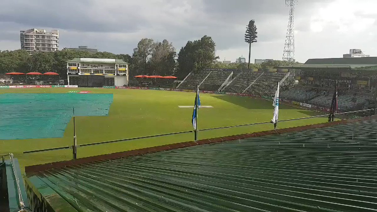 Cricket World Cup's photo on Cricket