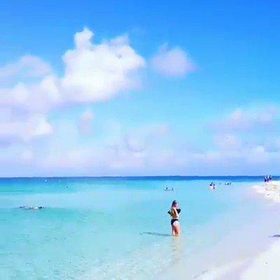 #EnEstaPrimaveraYo me voy a Playa Palanc...