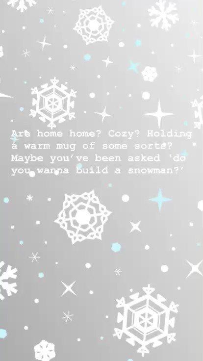 #winterstorm #WinterStormToby #snow #chi...