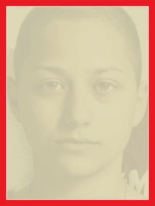 TIME's new cover: The school shooting generation has had enough https://t.co/4YI173gqTx https://t.co/7yFEXuVjyb