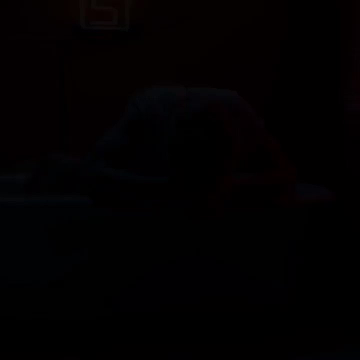 The official music video for Preacher Man is OUT NOW. https://t.co/kgKBDFlTdG https://t.co/XzzNfP6qBF