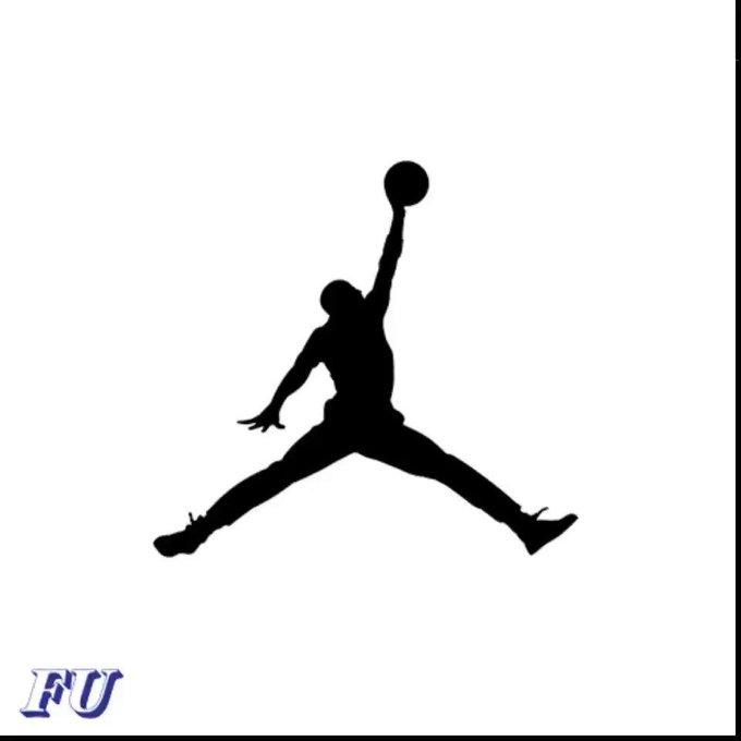 Don C Finally Getting His Own Jordan Sneaker LEsIQPdDNfd IhUt format jpg name small