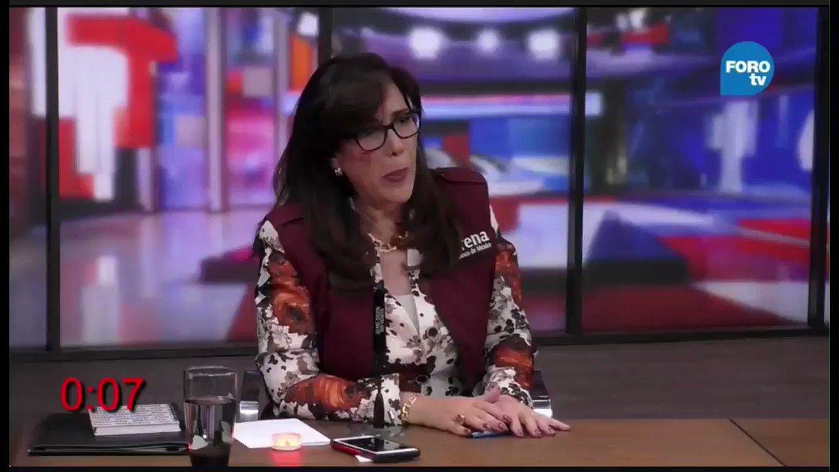 Las propuestas de López llevarían a conv...