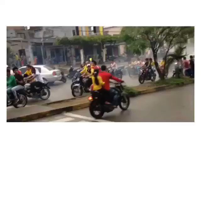 Colombia �� https://t.co/F9LqAZeFcn