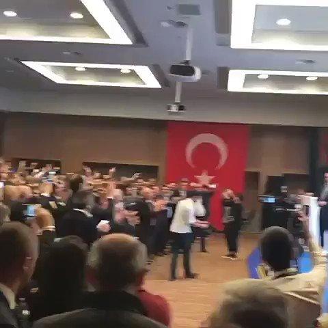 #BizimBaşkanımızAliKoç Ali Koç başkan ol...