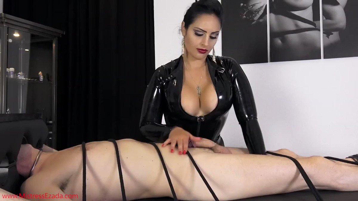 Slave forced orgasm captions