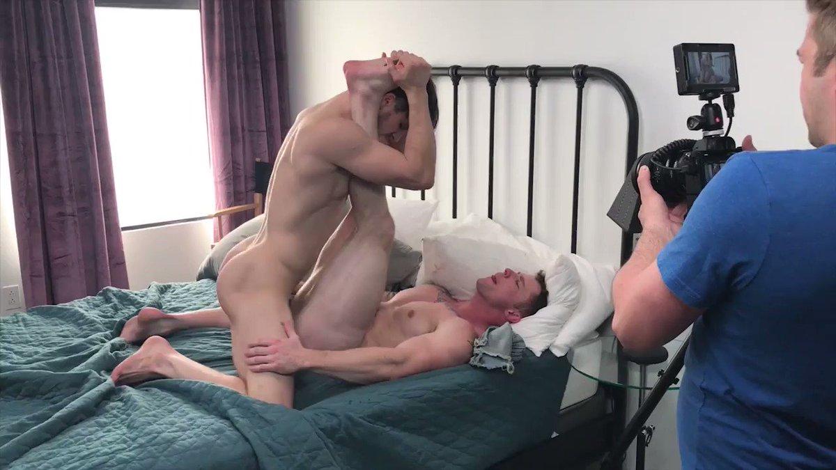 Sneaky Peek Gay Sex
