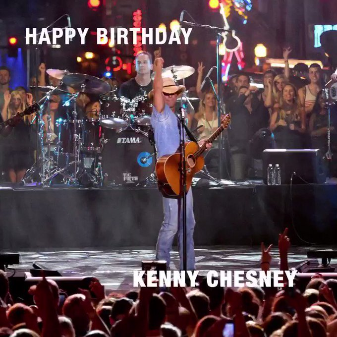 Happy birthday  Where are you seeing his Trip Around The Sun Tour?