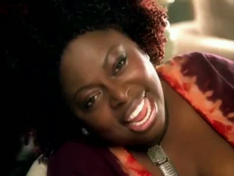 Angie Stone shed some light on the truth...