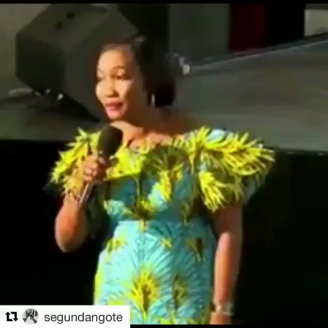Daddy Freeze Lambasts Rev. Mrs Funke Adejumo For Referring To Him As An Idiot 10