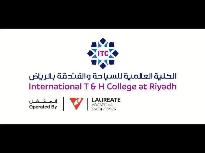Itc T H At Riyadh On Twitter تعرف وش معنى إنك تكون طالب Itc Riyadh M أو كيف نظام الدراسة عندنا عبدالرحمن فراش طالب إدارة الأعمال يشرح لك الموضوع بالمختصر بالتوفيق وإلى الأمام يا