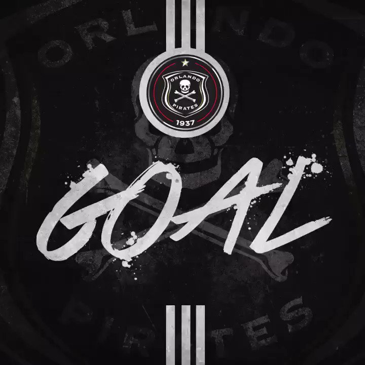 78 mins: Whaaaaaaaaaaaaaaat!!!? Augustine Mulenga says hello to The Ghost in emphatic fashion. He's smashed a rocket into the top corner. When is the Ford Goal of the Month vote? That one is going into the mix! 2-1... 🚀 🇿🇲