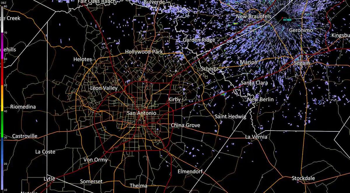 San Antonio News, Weather, Sports, Breaking News   WOAI