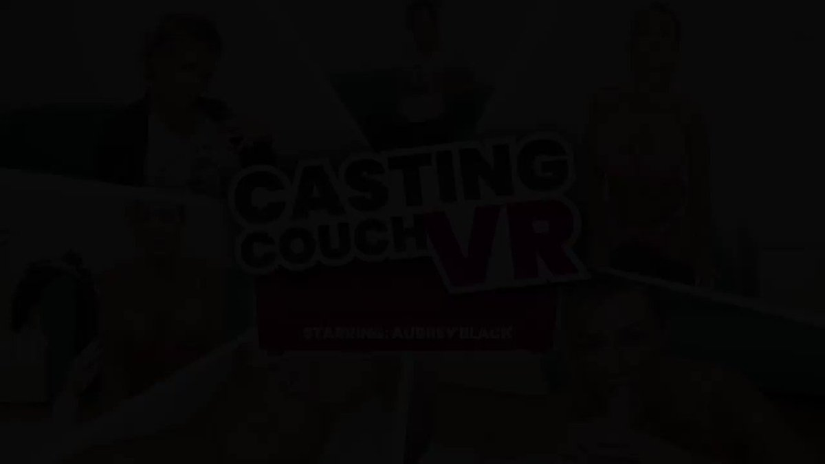 Vrpfilms com on twitter new vrporn 39 the casting couch - Casting couch porn sex ...