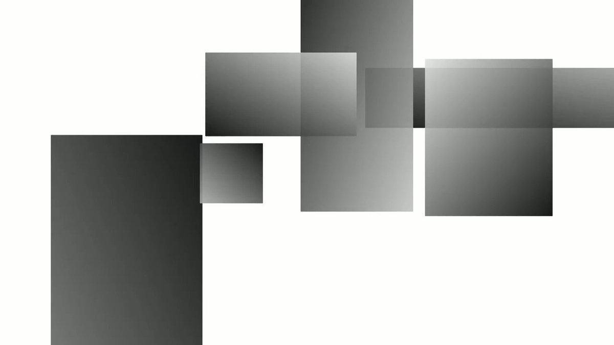 Fight & Kissに関する画像10