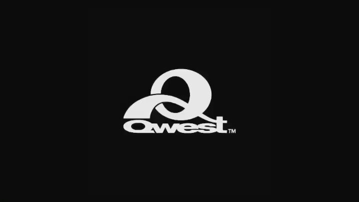 """The wait is over ! My album """"The Quest"""" is available everywhere now! I'm so excited to share this new project with the world. It's been amazing working on this with my family. A big thank you to all of my fans and team for supporting me on this journey. I hope enjoy!!"""