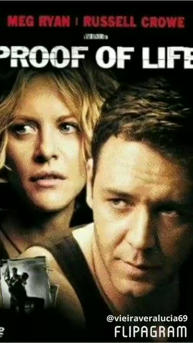 Happy Birthday Russell Crowe     !!!!