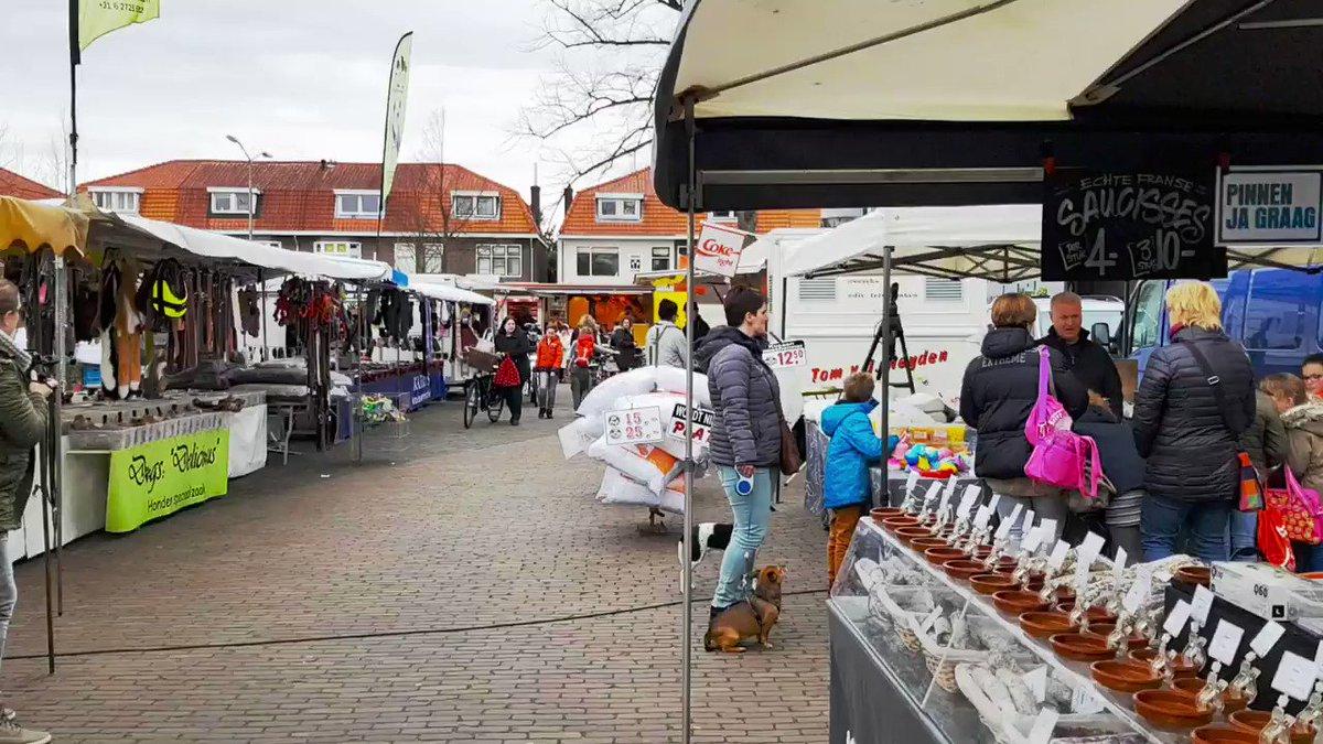 Mijn nieuwste #Straattheater #act #MotorMuis bekijkt u hier. Boekingen via info@leipeleo.nl of 0628269382 #LeipeLeoEntertainment  #Motor #Evenementen #Markten #Braderie #FestivalSeizoen