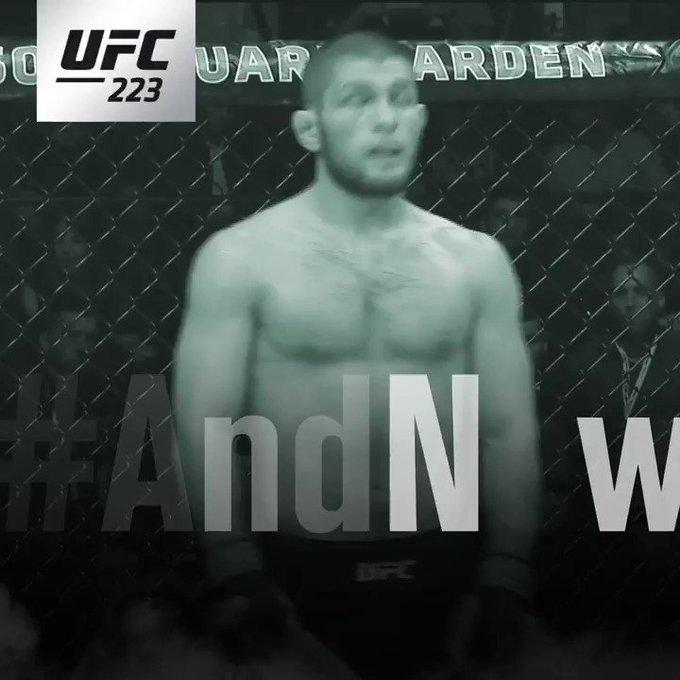 _8m42-1eABG-kiU9?format=jpg&name=small Нурмагомедов завоевал титул чемпиона UFC в лёгком весе