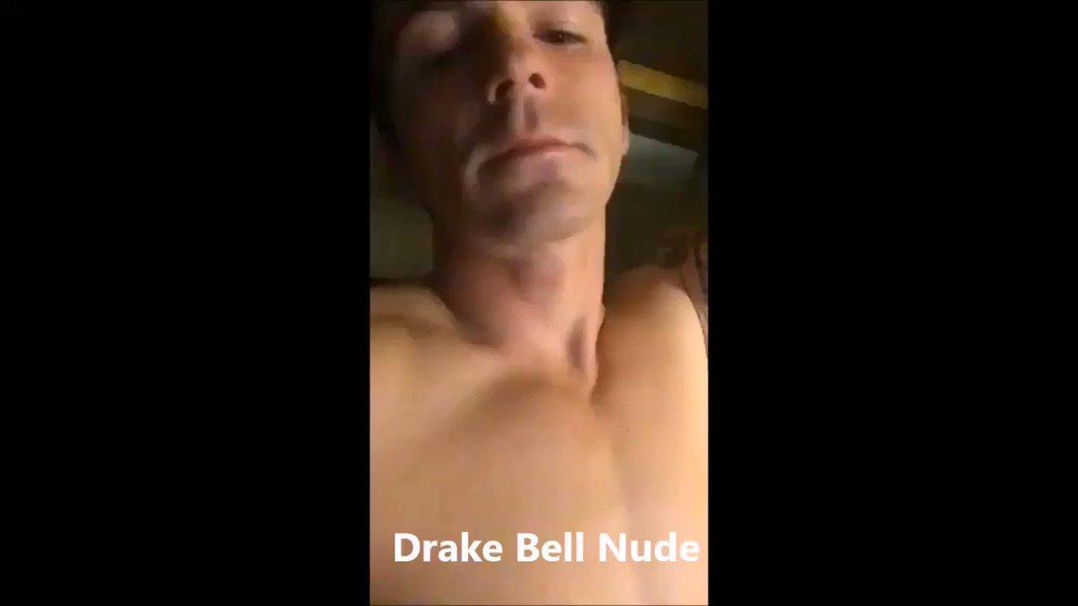 Drake bell cock