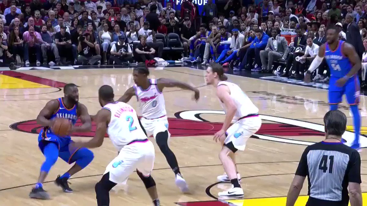/@pdpatt and the bench �� in Q4 https://t.co/e9aNuMniDS