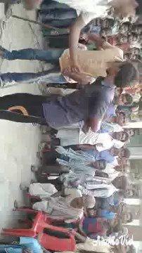 Kiran swaero Cherukupalli - @KCherukupalli Twitter Profile