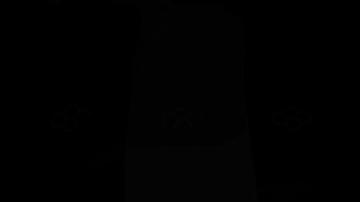 RUDIS Hex 1/4 Zip  https://t.co/1iTttRWDAG https://t.co/Raywuib0Bo