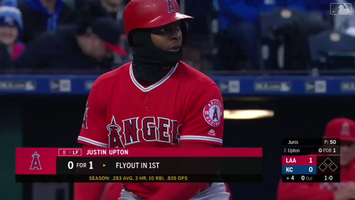 Let's 'double-check' that home run... @JUST_JUP https://t.co/gBicVSAxjE