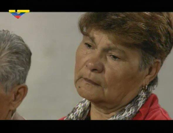 VTV CANAL 8's photo on Molina