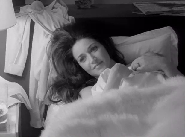 #manuitchezmaud #1969 #éricrohmer #françoisefabian #comedy #drama #quote #movie DP #néstoralmendros https://t.co/i4jLI8B2jh