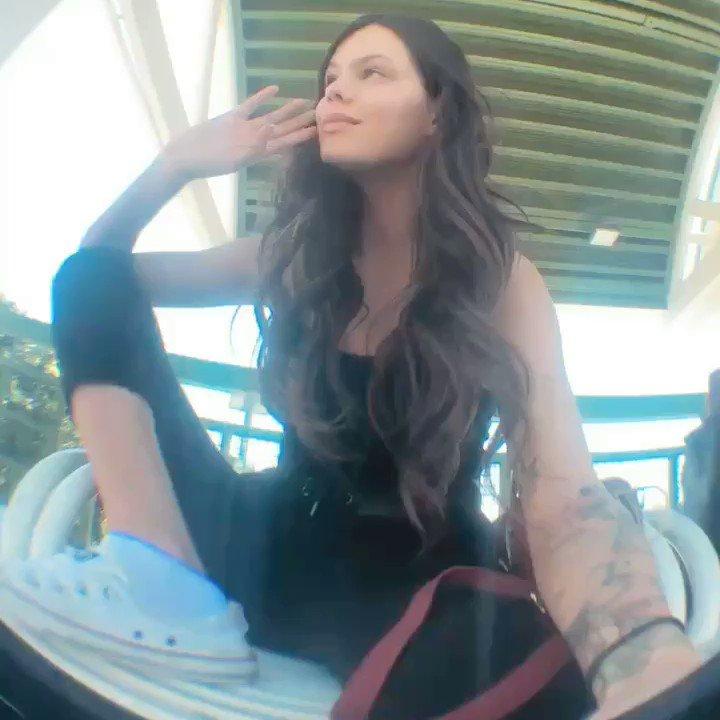 Sabrina Nellie-juarez  - 🌀 twitter @sabrina_nellie_
