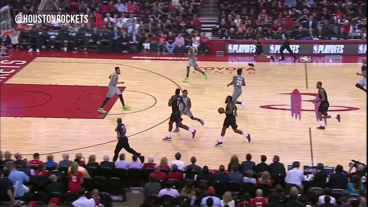 .@CapelaClint DOMINATED that first-half.    He's got a double-double, check out the �� highlights. https://t.co/m6X76FSP62