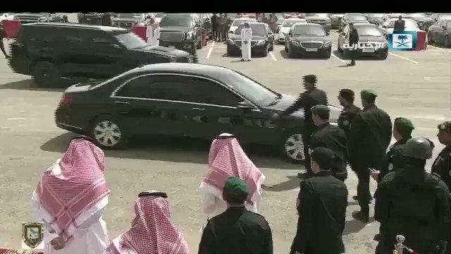 خبر عاجل's photo on #درع_الخليج_المشترك1