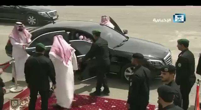 وزارة الخارجية 🇸🇦's photo on #درع_الخليج_المشترك1