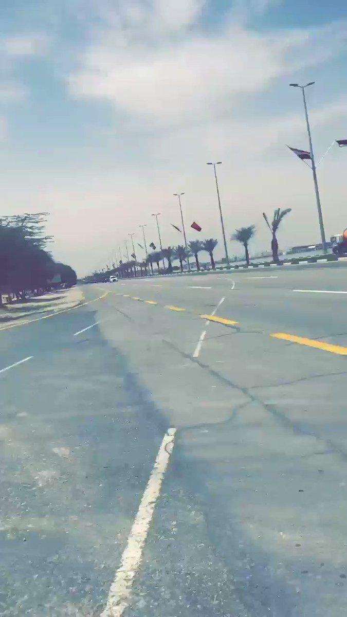 🇸🇦🇺🇦awad alwaily's photo on #درع_الخليج_المشترك1