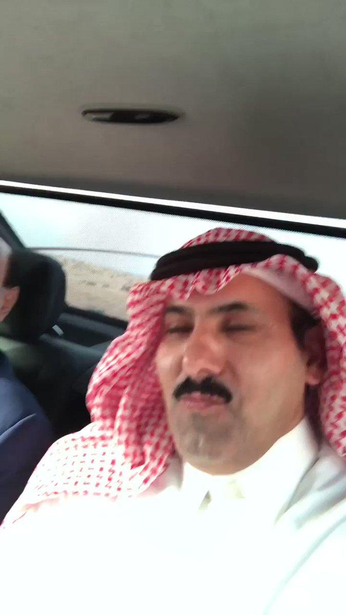 محمد ال جابر's photo on #درع_الخليج_المشترك1
