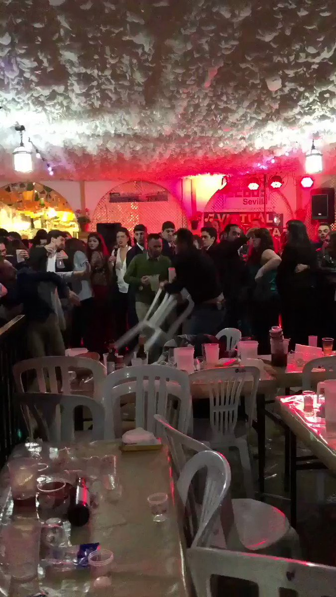 #Zapeando1096 Latest News Trends Updates Images - imaso69