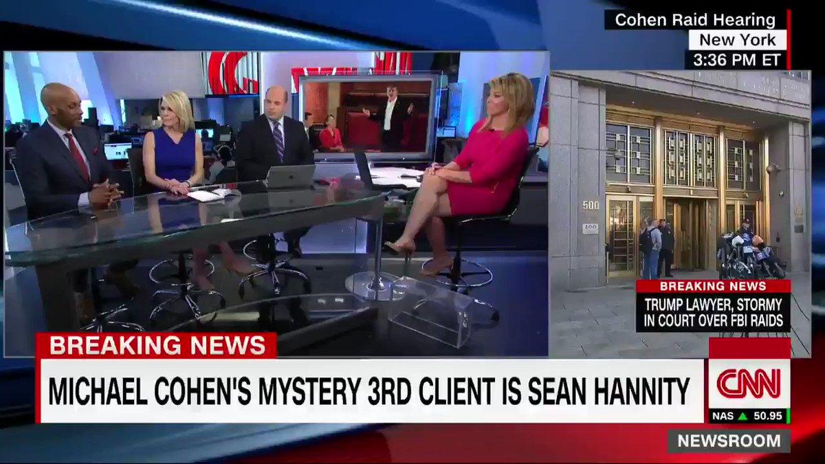 CNN Newsroom on Twitter