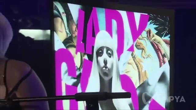 Replying to @colinclark1995: Lady Gaga singing Gypsy live has me 😭we didn't deserve ARTPOP, it was such a masterpiece
