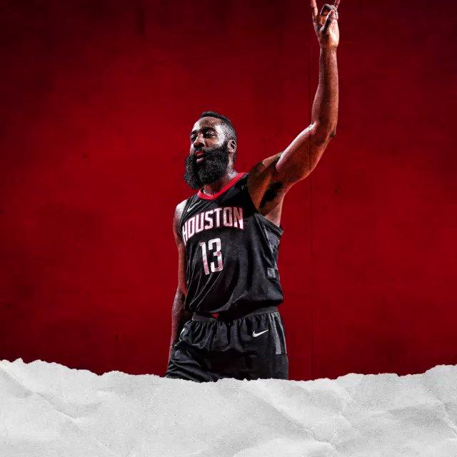 #MVP performance. �� https://t.co/RJfi6jYS18