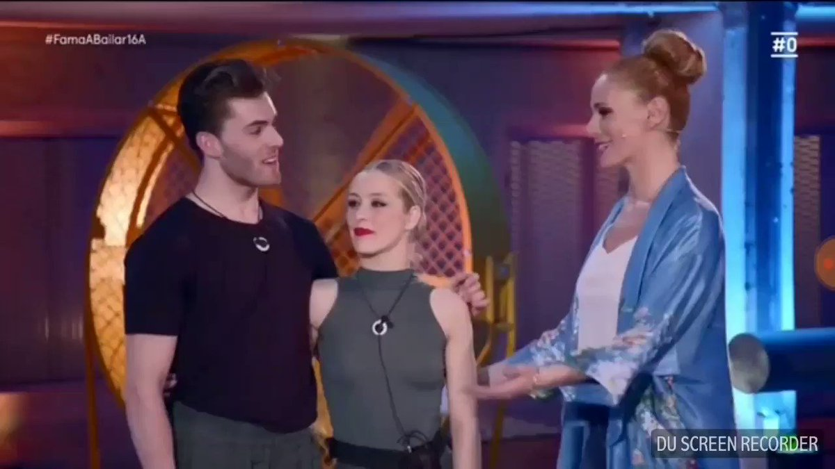 #Famaabailar16a Latest News Trends Updates Images - gxldsavages