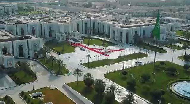 ولي العهد الأمير محمد بن سلمان: هناك 90%...
