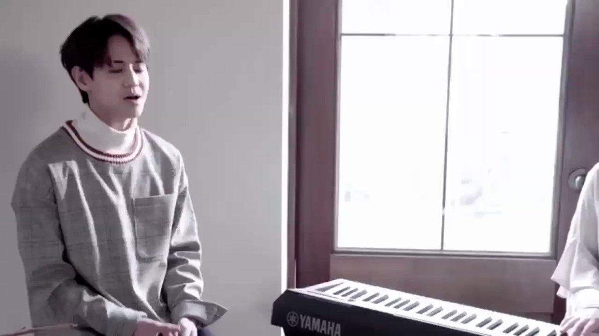 คลิปโยซอบเพลง It'you จาก Melon ค่ะ  ▶️ h...