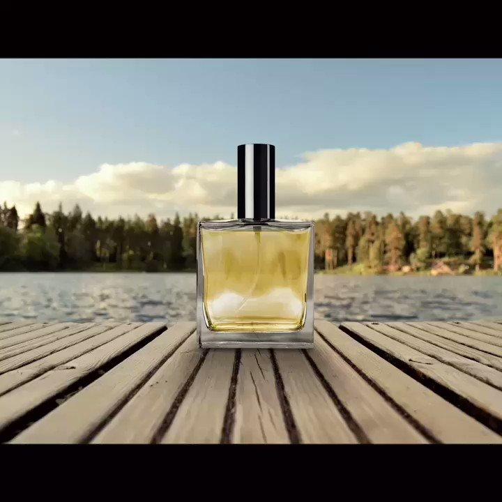 Tienda Online: http://www.theblossomcare.com  #TheBlossomcareCompany #ArenaMultiespacio #CentroComercialArena #ccarena #CosmeticaNatural #CosmeticaEcologica #CosmeticaCertificada #Perfumes #PerfumesVeganos #Maquillaje #CuidadoCorporal #Cabellopic.twitter.com/fDwxoNptV7