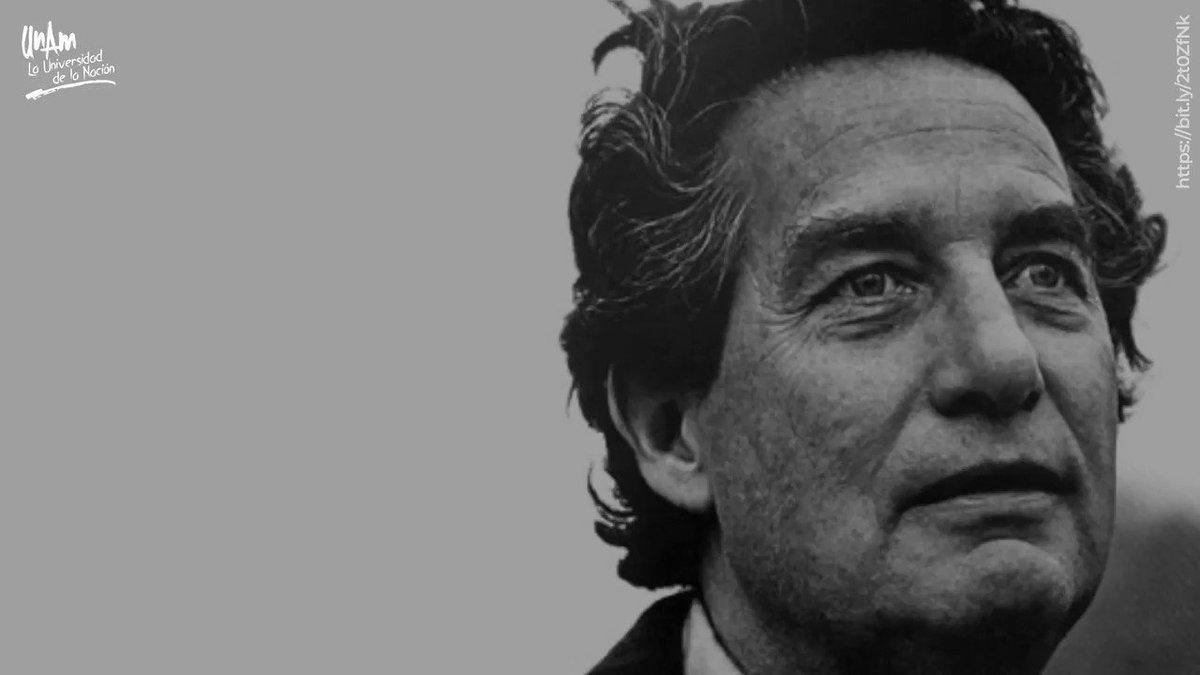 UNAM's photo on premio nobel de literatura