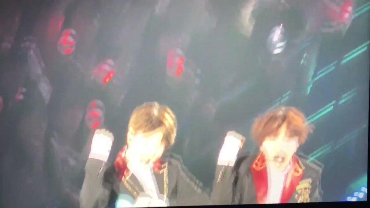 180419 Japan FM 프리뷰  #제이홉  #정호석 #JHOPE #...