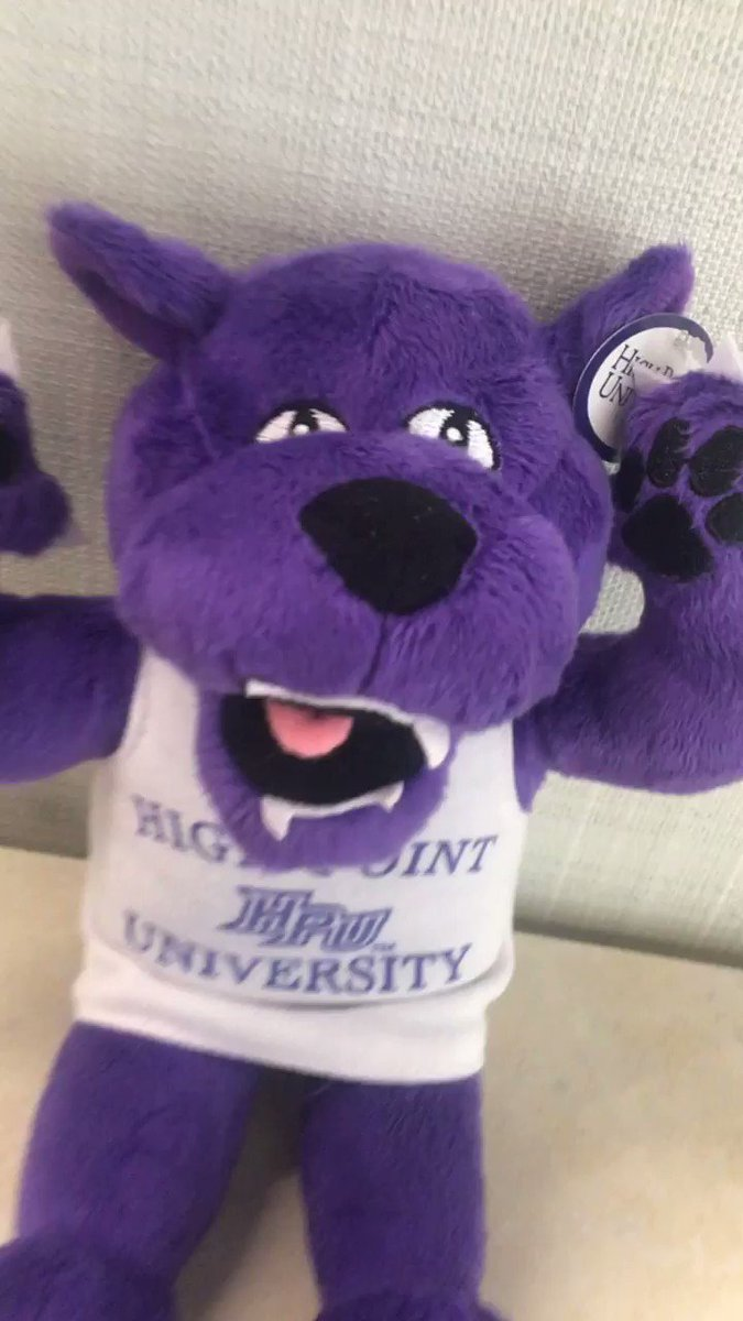Hey #HPU2022 we are so excited to see you! The April Orientation is less than 24 hours away... #HPU365